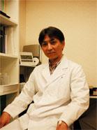 林弘志 (工学博士)
